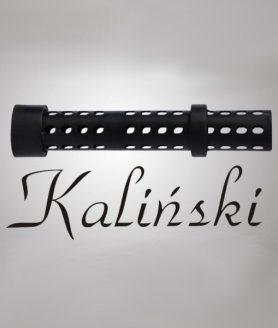 db-killer-kalinski-fi-50