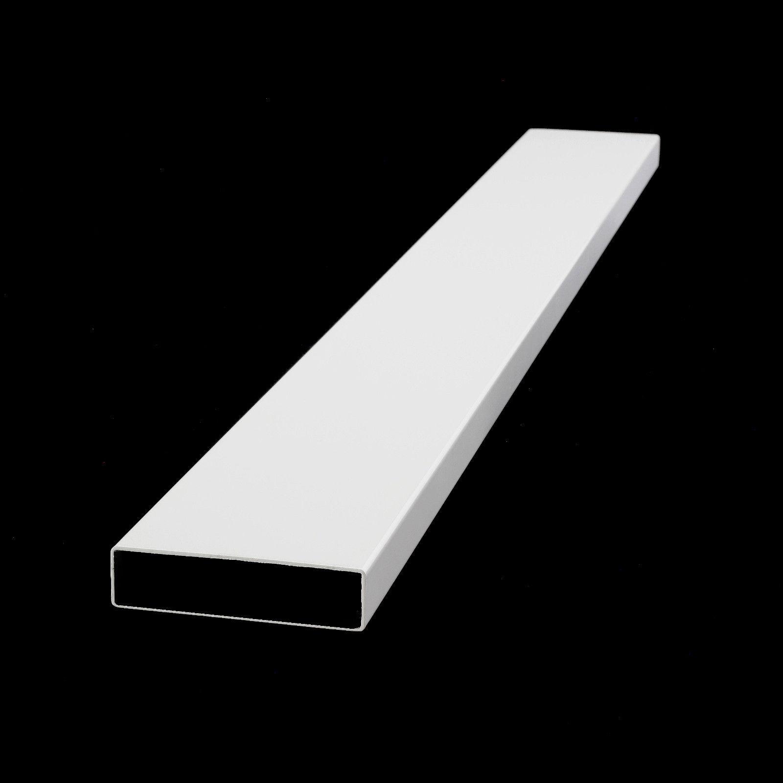 Blanc profil d aluminium trav e de cl ture portail for Travee de cloture aluminium